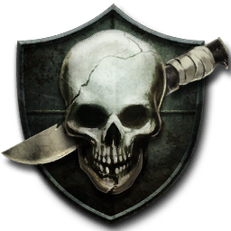 File:Zombie Rank 5 Icon BOII.png