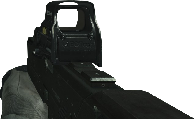 File:FMG9 Holographic Sight MW3.png