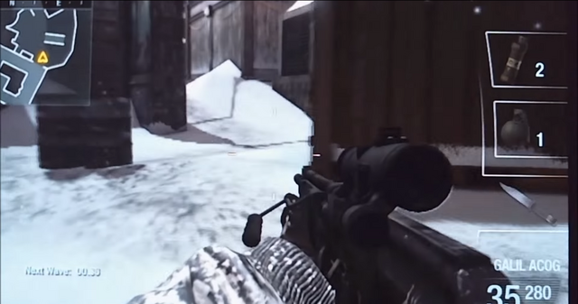 File:Galil ACOG First Person BOD.png