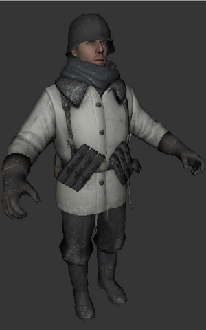 File:German soldier model BO.png