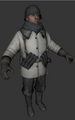 German soldier model BO.png