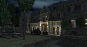 Mp chateau