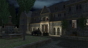 Mp chateau.jpg