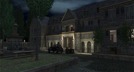 File:Mp chateau.jpg