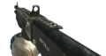 SPAS-12 Grip MW3.png