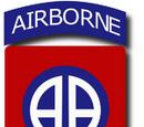 82-а повітряно-десантна дивізія