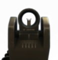 AA-12 Iron Sights MW3.png