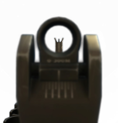 File:AA-12 Iron Sights MW3.png