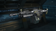 BRM extended mag BO3
