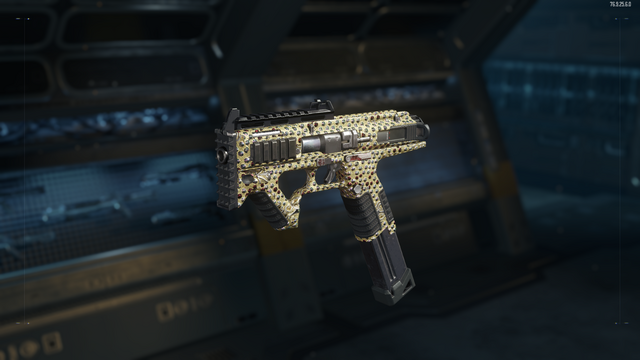 File:L-CAR 9 Gunsmith Model Diamond Camouflage BO3.png