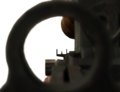 Type 99 Iron Sights WaW.png
