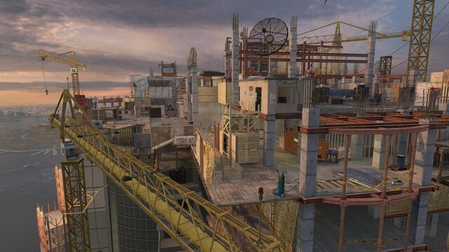 File:Yellow Crane Overwatch MW3.jpg