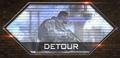 Detour Preview BOII.png