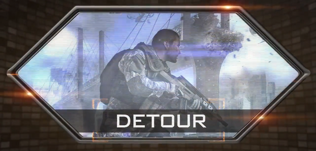 File:Detour Preview BOII.png
