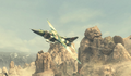 MiG-23 Old Wounds BOII.png