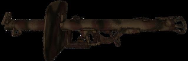 File:Panzerschreck model CoD2.png