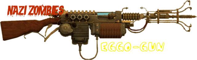 File:Eggo-gun.jpg