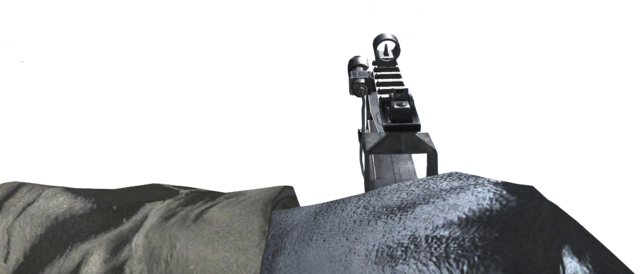 File:P90 Reloading CoD4.png
