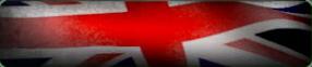 File:U.K. Background BO.png
