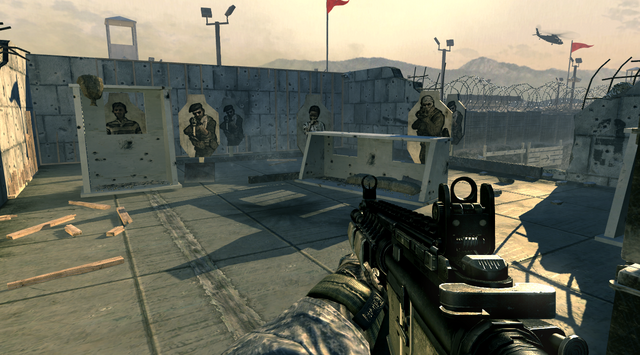 File:Fifth Area The Pit MW2.png