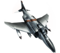 Napalm Strike HUD icon BO.png