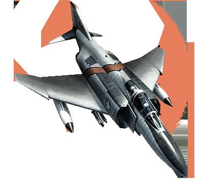 File:Napalm Strike HUD icon BO.png