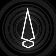 Arrowhead Emblem IW