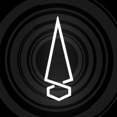 File:Arrowhead Emblem IW.png