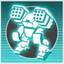 Explosive Payloads! Achievement Icon CoDH