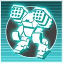 File:Explosive Payloads! Achievement Icon CoDH.png