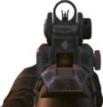 KSG iron sights BOII.png