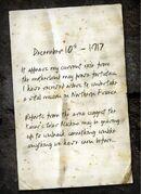 Nikolai Belinski letter Origins BOII.jpg