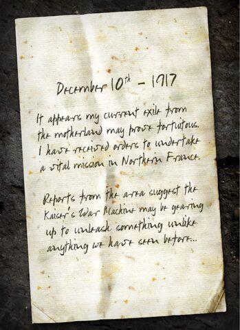 File:Nikolai Belinski letter Origins BOII.jpg