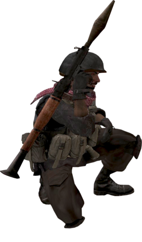File:OpFor 1 Call of Duty 4 Allied RPG man.png