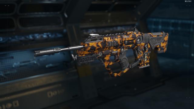 File:XR-2 Gunsmith Model Dante Camouflage BO3.png