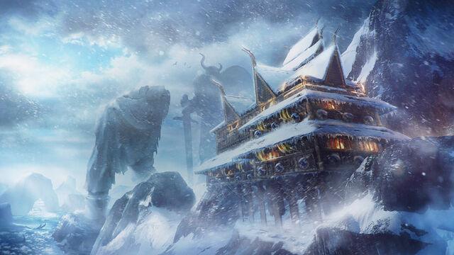 File:Berserk DLC3 BO3.jpg
