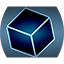Blackbox perk icon MW3