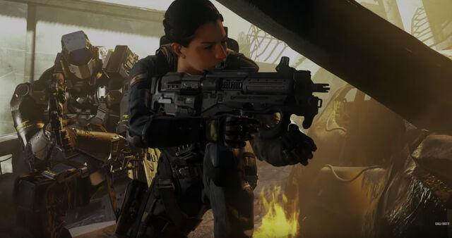 File:Call of Duty Infinite Warfare Trailer Screenshot 1.jpg