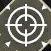 Exo Soldier icon AW.png