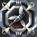 File:Raze Medal AW.png