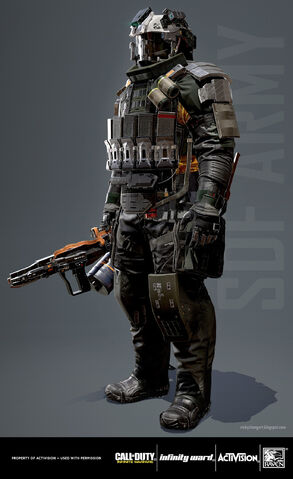 File:SDF infantry concept 3 IW.jpg