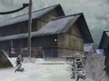 Woodmill MW3DS.PNG