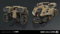 AP-3X concept 2 IW.jpg