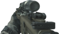 CM901 Hybrid Sight On MW3.png