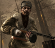 File:ID Article Reznov Template.png