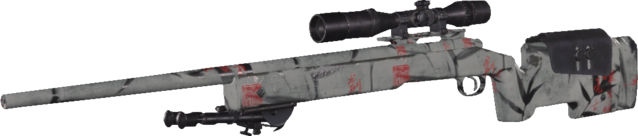File:M40A3 Zen MWR.png