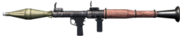 RPG-7 pick up icon BOII