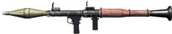 File:RPG-7 pick up icon BOII.png