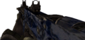 TAR-21 Blue Tiger MW2.png