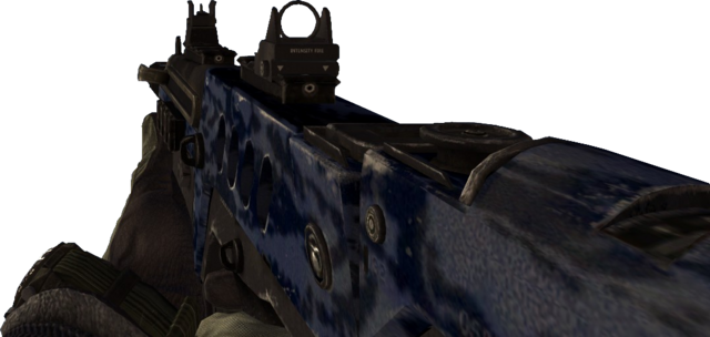 File:TAR-21 Blue Tiger MW2.png